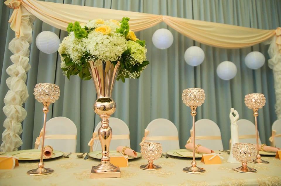 svadby (10)