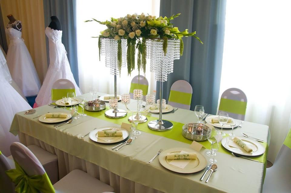 svadby (11)