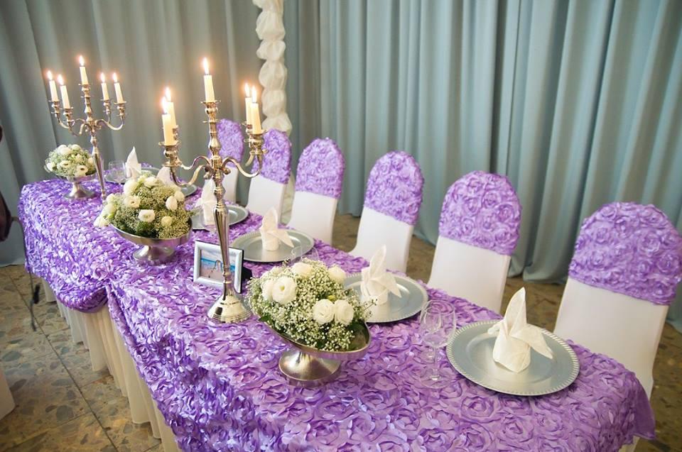 svadby (13)