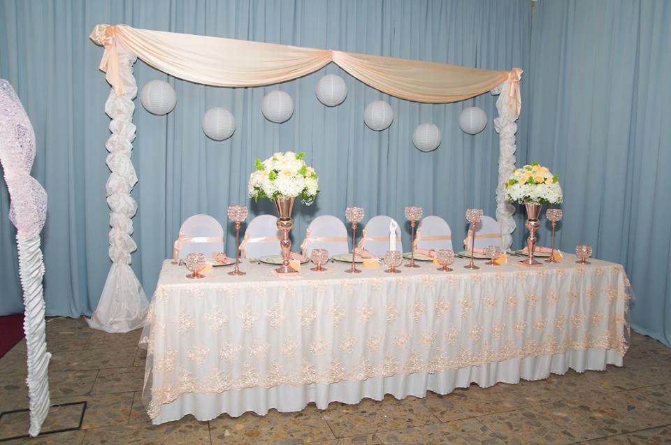 svadby (14)