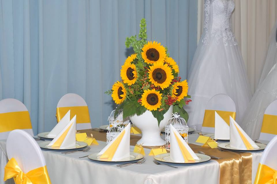 svadby (15)