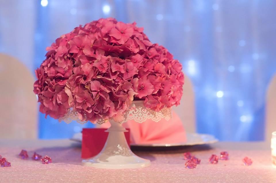 svadby (2)