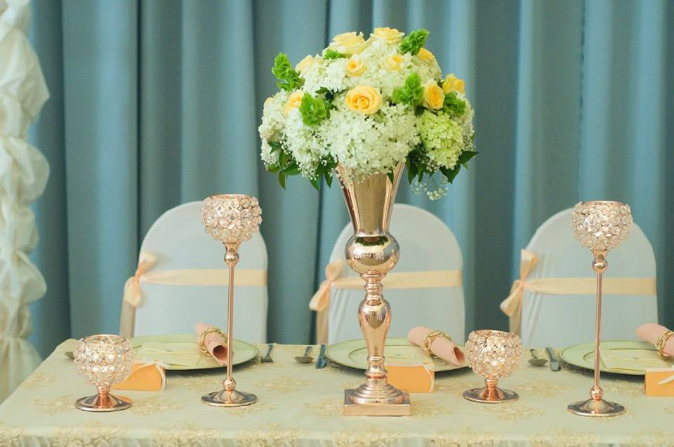 svadby (3)