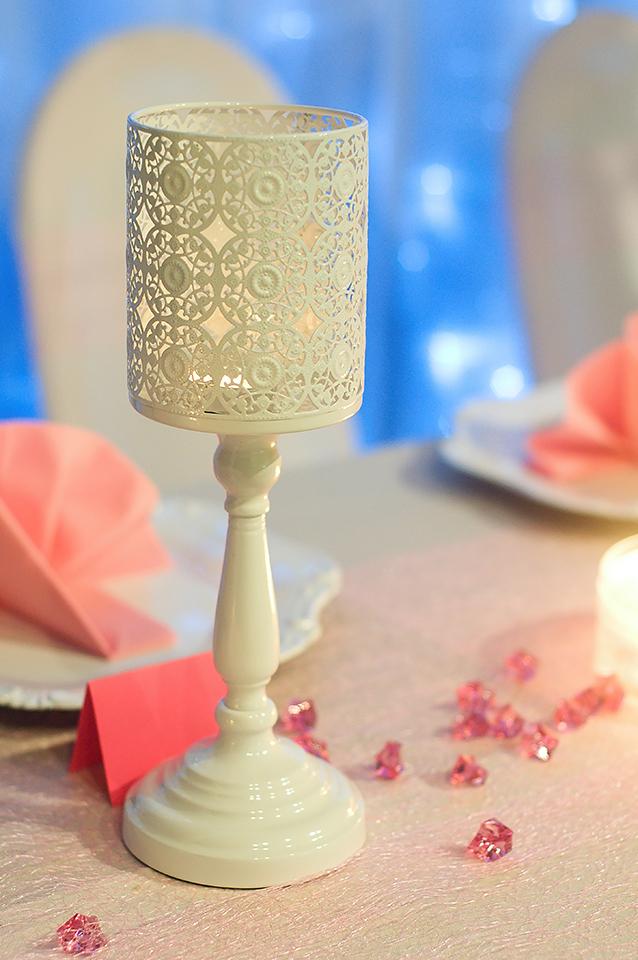 svadby (36)