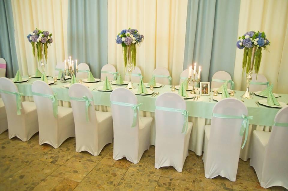 svadby (4)
