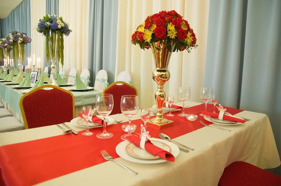 svadby (5)