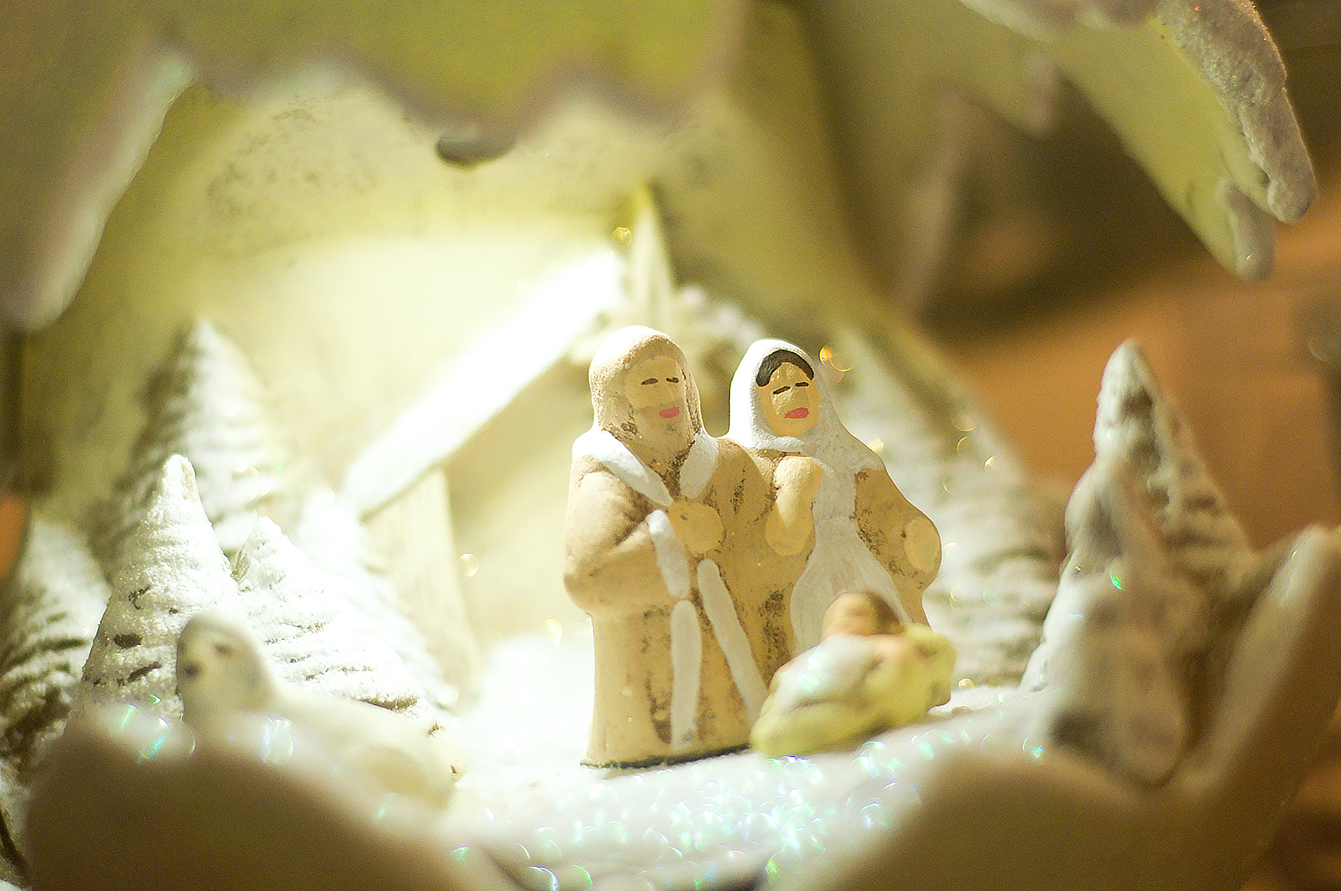 vianoce (8)